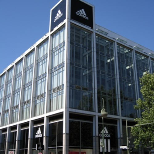 adidas performance store 3