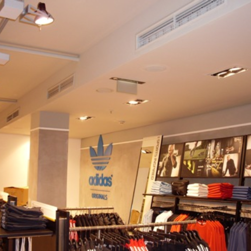 adidas performance store 7