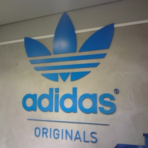 adidas performance store 8