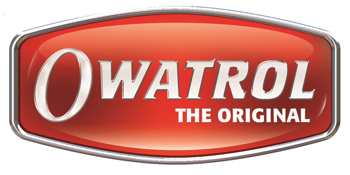 owatrol berlin online shop